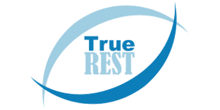 True REST Float Spa - The Science of Feeling Great